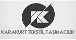 Karakurt.tekstil Yun Taş.pet.ins.san Ltd Sti