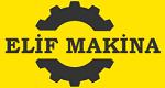 Elif Makina