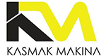 Kas-Mak Makina Sanayi Ve Ticaret (Kasmak)