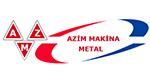 Azim Makina Isi Sistemleri