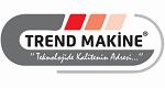 Trend Mühendislik Makine Sanayi Ticaret Limited Şirketi