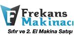Frekans Makinaci