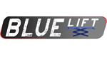 Blue Lift