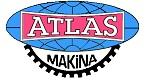 Atlas Makina Sanayi Kenan Şenyurt