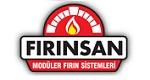 Firinsan