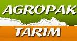 Agropak Tarim