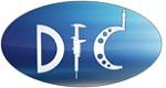 Dfc Makine Ve Mühendislik Sanayi
