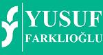 Yusuf Farklıoğlu