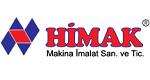 Himak Makine