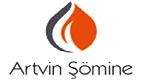 Artvin Şömine