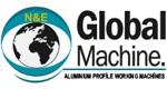 Deniz Pvc İşleme Makinaları