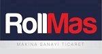 Rollmas Makina Sanayi Ticaret