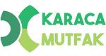 Karaca Mutfak