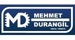 Mehmet Durangil Paketleme Makinalari