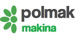 Polmak Makina