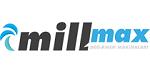 Millmax Değirmen Mak .san .tic .ltd .şti .