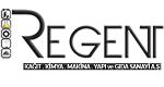 Regent Kimya Kağitcilik Makina Yapi Sanayi A.ş