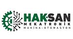 Hak-San Mekatronik