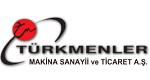 Türkmenler Makina A.ş
