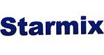 Rüzgar Makina - Starmix M..
