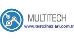 Multıtech Teknoloji Sanayi Ve Ticaret Limited Şirketi