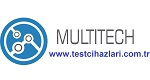 Multitech Teknoloji Sanayi Ve Ticaret Limited Şirketi