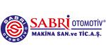 Sabri Otomotiv