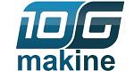 Abdulkerim Uysal - Hijyen Bariyeri