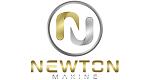 Newton Makine