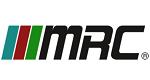 Mrc Soğutma Sistemleri Sanayi Ve Diş Ticaret Limited Şirketi