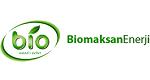 Biomaksan Enerji Kurutma Ve Pelletleme Sistemleri