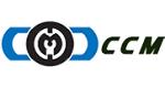 Ccm Cam Makine Sanayi