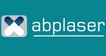Abp Laser  Dış Tic. İth. İhr. Ltd. Şti.