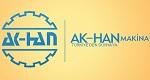 Ak-Han Makina Sanayi Ticaret