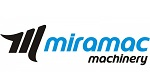 Miramac Machinery