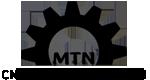 Mtn Cnc Router