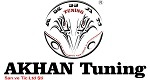 Akhan Tuning San Ve Tic Ltd Şti