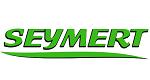 Seymert Makina - Süt ve Gıda İşleme Makinaları