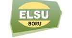 Elsu Plastik Ltd.şti