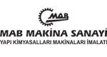 Mab Makina Sanayi