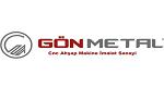 Gön Metal Enerji Elektronik Mobilya Makina San. Ve Tic. Ltd. Şti.