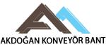 Akdoğan Konveyör Bant Ve Helezon Ltd. Şti.