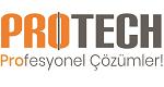 Protech Kazan Ve Makine Sanayi