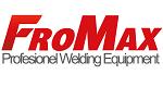 Ayaz Robotik Kaynak Makinalari
