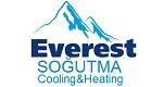 Everest Soğutma