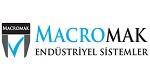 Macromak Endüstriyel Sistemler