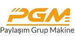 Pgm Otomasyon