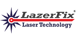 Lazerfix Laser Technology