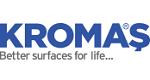 Kromas Metal Ve Makina Sanayi Ltd. Sti.