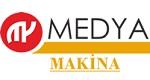 Medya Makine San.ve İnş.tic.ltd.şti